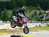 super-motard-lago-laceno00026