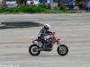 super-motard-lago-laceno00030