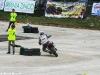 super-motard-lago-laceno00031