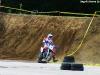 super-motard-lago-laceno00036