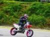 super-motard-lago-laceno00038