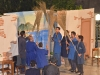 Bagnoli-Teatro-Gruppo-Giovani-Agosto2013-10