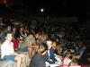 Bagnoli-Teatro-Gruppo-Giovani-Agosto2013-11