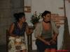 Bagnoli-Teatro-Gruppo-Giovani-Agosto2013-12