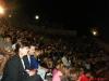 Bagnoli-Teatro-Gruppo-Giovani-Agosto2013-15