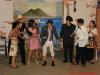 Bagnoli-Teatro-Gruppo-Giovani-Agosto2013-18