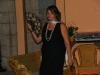 Bagnoli-Teatro-Gruppo-Giovani-Agosto2013-19