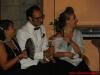 Bagnoli-Teatro-Gruppo-Giovani-Agosto2013-23