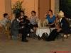 Bagnoli-Teatro-Gruppo-Giovani-Agosto2013-26