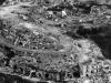 Terremoto-1980-Immagini-1