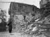 Terremoto-1980-Immagini-10