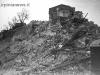 Terremoto-1980-Immagini-11