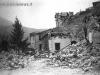 Terremoto-1980-Immagini-12