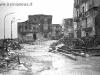 Terremoto-1980-Immagini-13