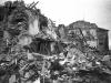 Terremoto-1980-Immagini-14