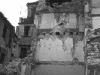 Terremoto-1980-Immagini-16