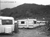 Terremoto-1980-Immagini-3