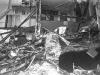 Terremoto-1980-Immagini-9