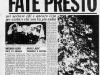 Terremoto-1980-Rassegna-stampa-1