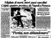 Terremoto-1980-Rassegna-stampa-10