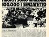 Terremoto-1980-Rassegna-stampa-2