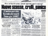 Terremoto-1980-Rassegna-stampa-3