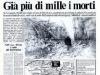 Terremoto-1980-Rassegna-stampa-4