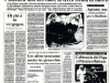 Terremoto-1980-Rassegna-stampa-5