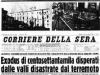 Terremoto-1980-Rassegna-stampa-6