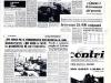 Terremoto-1980-Rassegna-stampa-7
