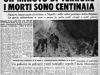 Terremoto-1980-Rassegna-stampa-8