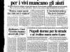 Terremoto-1980-Rassegna-stampa-9