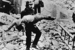 Terremoto-Irpinia-35-anni-dopo-1