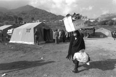 Terremoto-Irpinia-35-anni-dopo-12