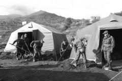 Terremoto-Irpinia-35-anni-dopo-13