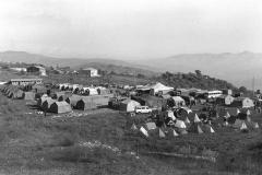 Terremoto-Irpinia-35-anni-dopo-16