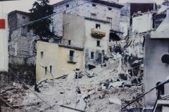 Terremoto-Irpinia-35-anni-dopo-3