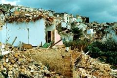 Terremoto-Irpinia-35-anni-dopo-4