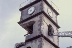 Terremoto-Irpinia-35-anni-dopo-5