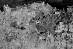 Terremoto-Irpinia-35-anni-dopo-6
