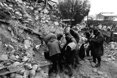 Terremoto-Irpinia-35-anni-dopo-7