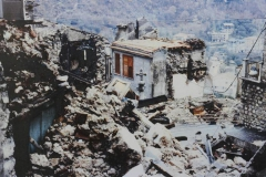 Terremoto-Irpinia-35-anni-dopo-8