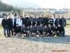 Terza-categoria-Castelvetere-Bagnoli-10