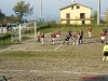 Terza-categoria-Castelvetere-Bagnoli-5