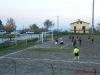 Terza-categoria-Castelvetere-Bagnoli-9