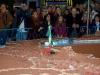 Tronco-castagna3-sagra-2011-Bagnoli-Irpino