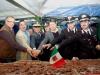 Tronco-castagna5-sagra-2011-Bagnoli-Irpino