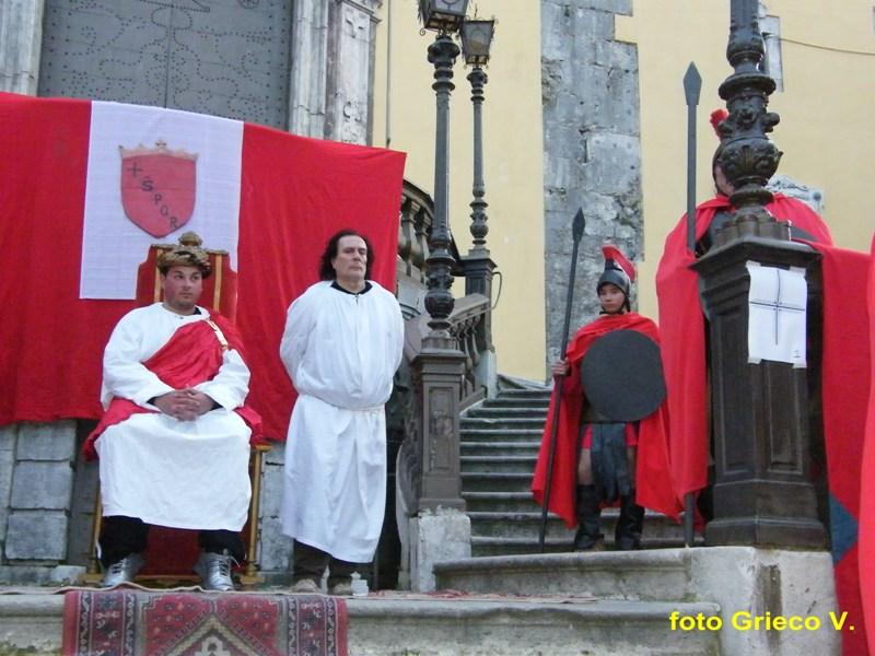 2010 Via Crucis 2010 027