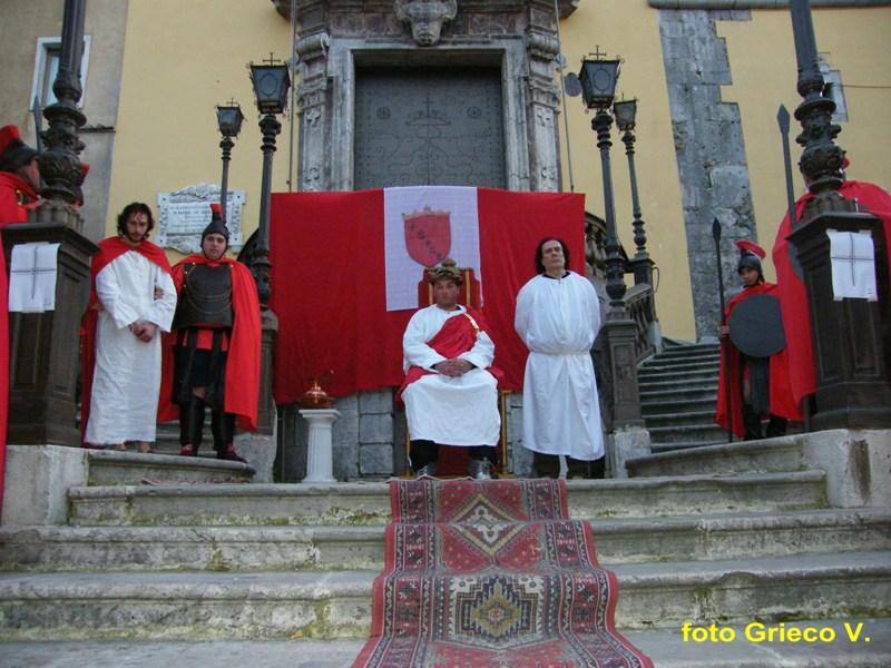 2010 Via Crucis 2010 028