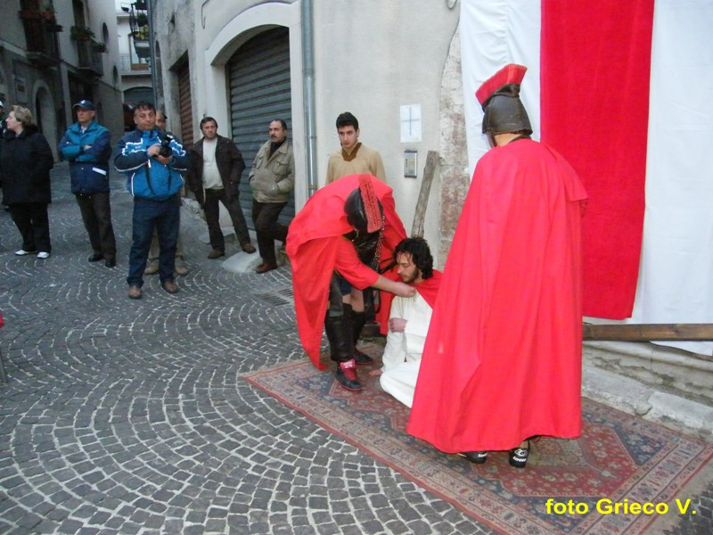 2010 Via Crucis 2010 035